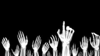 Bohren & Der Club of Gore - Zeigefinger