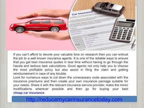 Comparison car insurance-compare car insurance UK