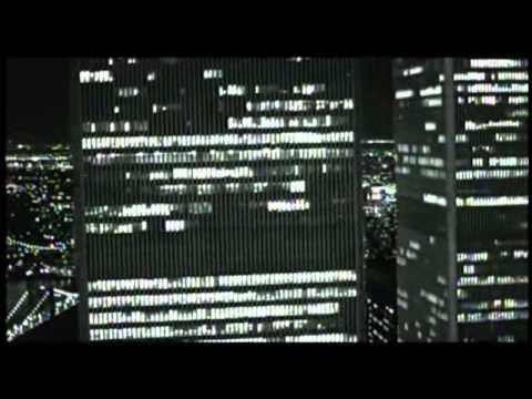 Ricky Martin  Dame Más Vídeo Musical