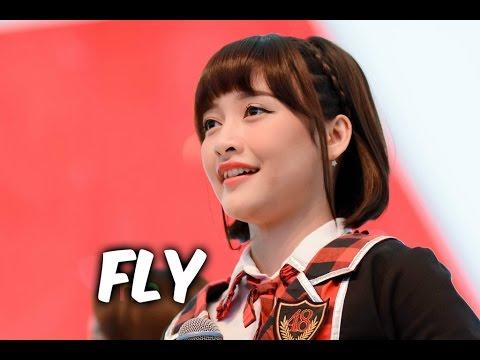 KINAL JKT48 - FLY