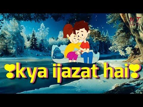 ijazat-|-whatsapp-status-video-|-one-night-stand-|-sunny-leone,-tanuj-virwani-|-arijit-singh