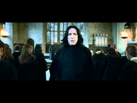 harry-potter-and-the-deathly-hallows-:-part-2-|-potters-movement-first-look-clip-(2011)