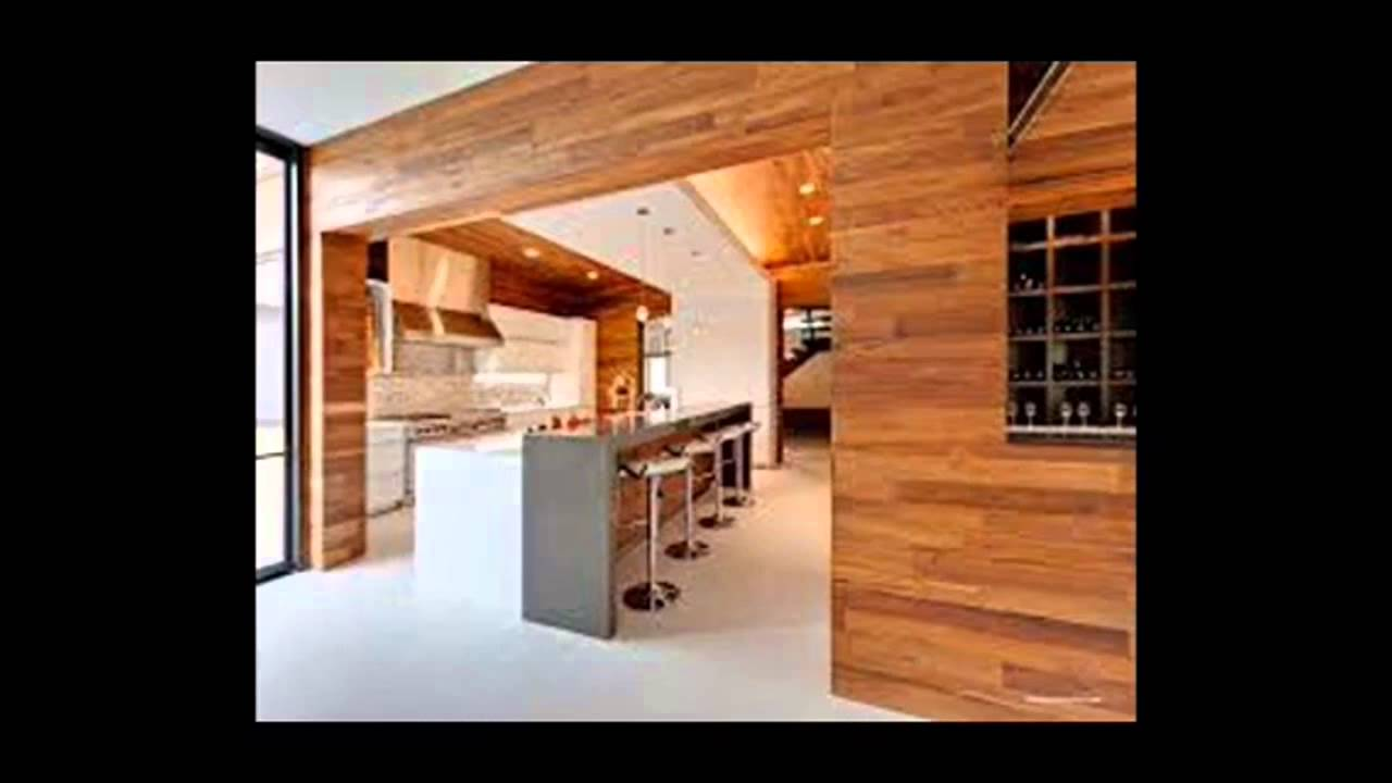 home remodeling cost estimate calculator youtube