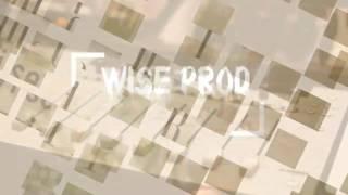 WISE - Mohamed hameki - Ma balach (Wise Remix 2017) حماقي - ما بلاش