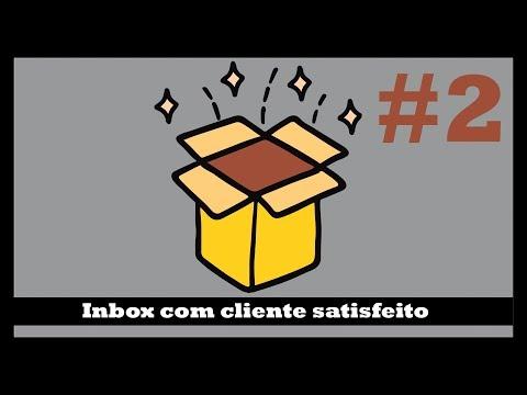 INBOX DE SEMI JOIAS IMAGEM FOLHEADOS 2