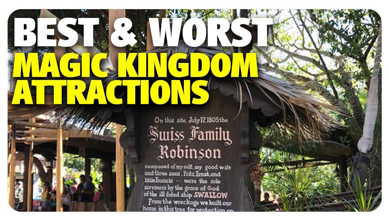 top-5-best-worst-magic-kingdom-attractions-best-worst-05-17-17