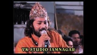 Mere Khwaja Ki Qawwali By Junaid Sultani  Jamnagar  Gujrat