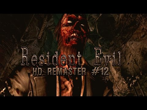 Full download let s play resident evil with chris for Plante 42 chris
