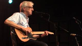 Bill Kirchen - Louis Collins (2014)