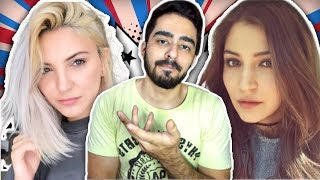 BOLLYWOOD LOOK ALIKES ON TIKTOK | CHILL INSAAN