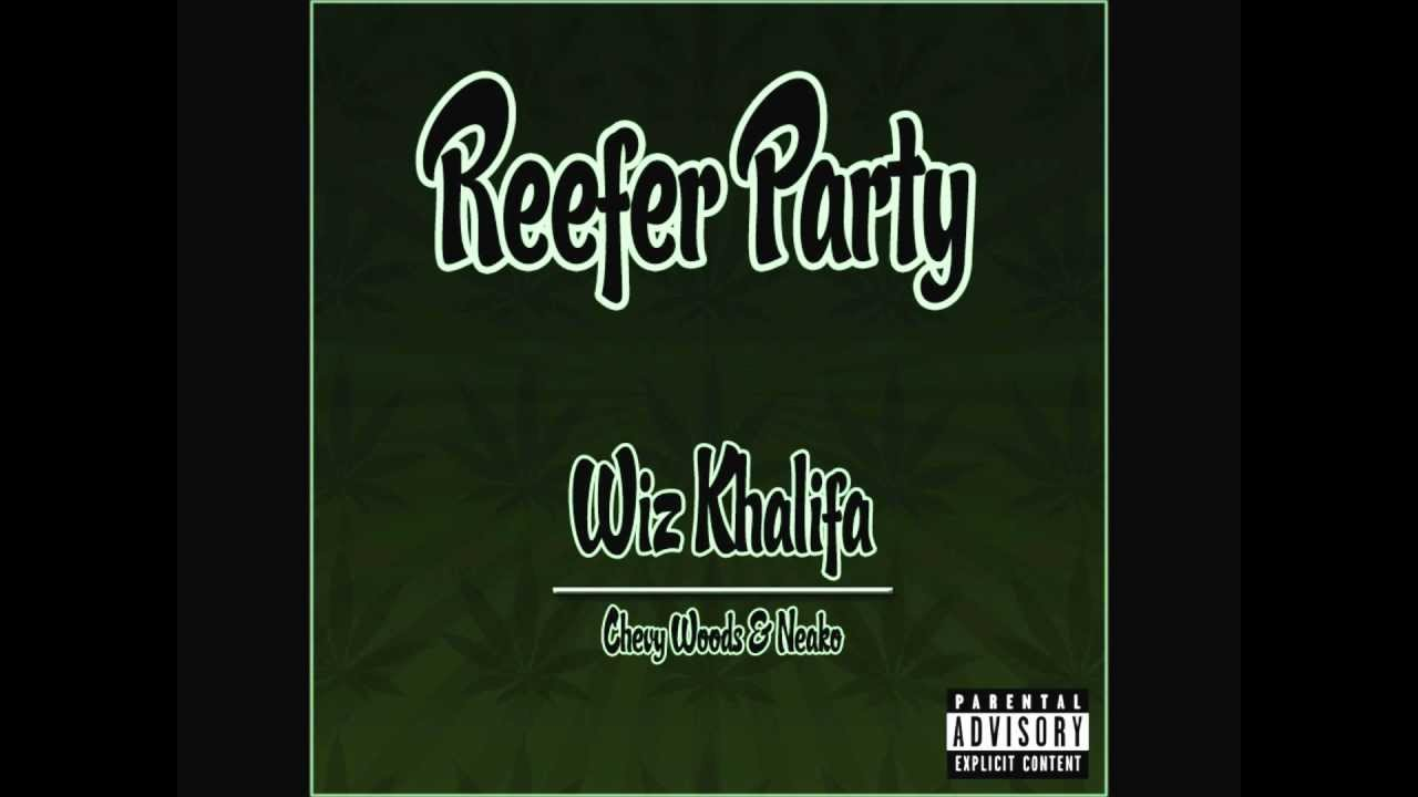 Wiz Khalifa Ft Chevy Woods And Neako