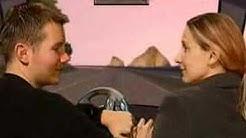 PC Action - Gute Spiele / Schlechte Spiele - 5/2002