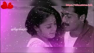 உயிரே உயிரே அழைத்ததென்ன  -Uyire Uyire Alaithathenna -Tamil Whatsapp Status Video Song Download