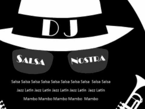 Jazz Latín & Mambo de Noro Morales (Nueva York, *Puerto Rico) - Por los Aficionados verdaderos