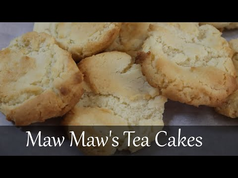 old-fashioned-tea-cakes,-maw-maw's-family-recipe