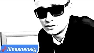 Ерижев Владимир - Я не пойму [Новые Клипы 2015]