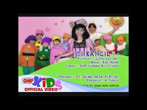 Si Kancil - Lidya Lau Dkk
