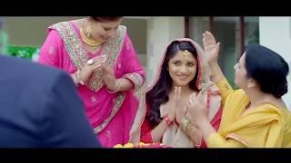 Gali Gali Main Phirta Hai Full Video Song | Mouni Roy | Neha Kakkar | Latest New Hindi Song | KFG