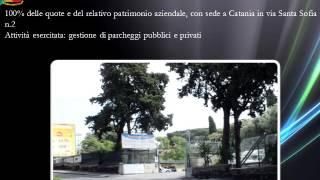 video sequestro Roberto Vacante
