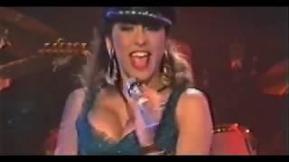 Special Cut - Sabrina Salerno - Sex (1988)