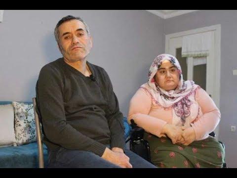 Asgari ücretlinin ikilemi: Ya akülü sandalye  ya çocuğa mama