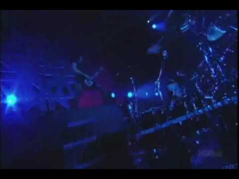 Disturbed - Remember (Live @ Music as a Weapon II)