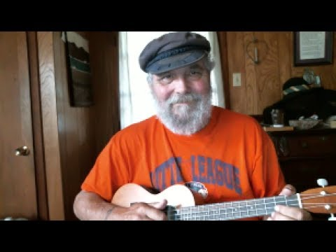 Little Red Riding Hood Chords And Lyrics Included Youtube