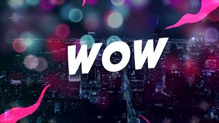 Armando Dragan - I Did This For You [Lyric Video]