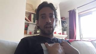 Video Insight #8 - On HAVING FUN in sport