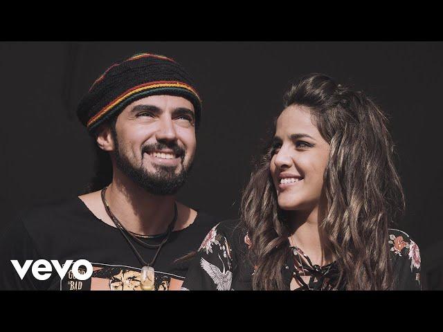 Djam - Briya (Music Video)