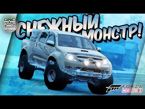 Снег игры в снегу ))