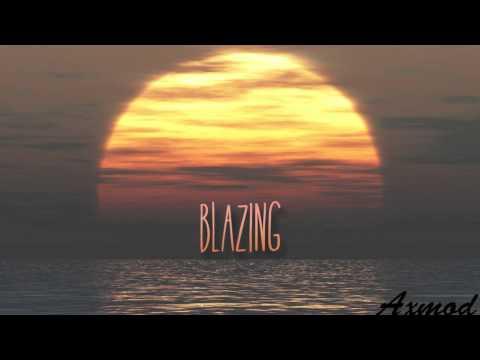 Axmod - Blazing