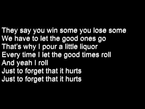 Nasty C ft Erick Rush   Forget  Lyrics