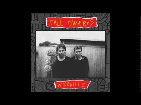 Tall Dwarfs - Breath