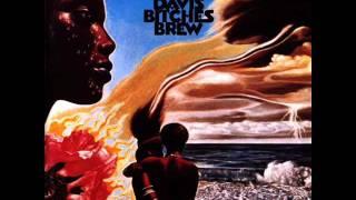Miles Davis - Corrado