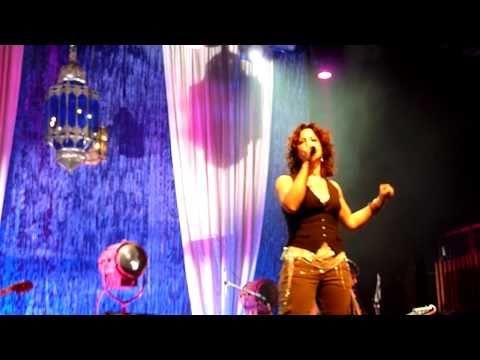 Sarah McLachlan - Awakenings (Live: Austin City Music Hall) [720p]