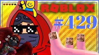 Roblox Direct / / Spielen mit Ihnen für Zwietracht / / 429