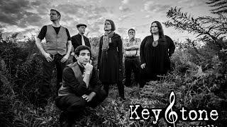I Choose You (Live) - KeyStone A Cappella