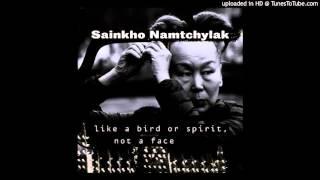 Sainkho Namtchylak & Tinariwen - Nomadic Mood, 2016.