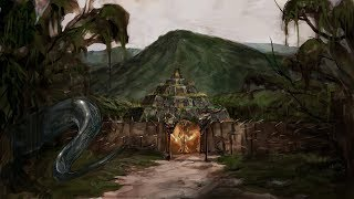 The Legend of Yaka: 24h D&D Oneshot - Part 5