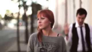 Кая Китте Мэхэббэтен Руслан Трапезников  татарские клипы  песни  музыка  дискотека