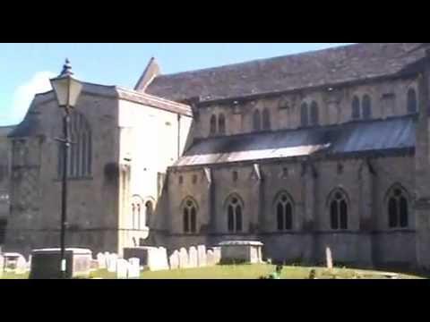 Best Hotels in Aberdeen Aberdeen Douglas Hotel from YouTube · Duration:  48 seconds