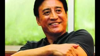 Huin Bhanda Chiso Aago Bhanda Taato - Danny Denzogpa