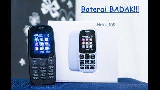 Daftar HP Nokia RAM 3GB terbaik. Pilihan HP Nokia harga 1 jutaan terbaik. Rekomendasi HP Nokia harga.