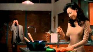 Sweet Evil AKA Final Vendetta AKA The Surrogate Mother 1996 Trailer.flv