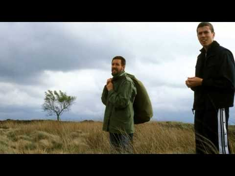 Shane Meadows & Toby Kebbell talk about Dead Man's Shoes (2004)