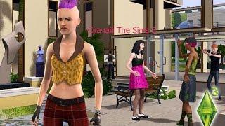 Где скачать The Sims 3 со всеми дополнениями и каталогами.