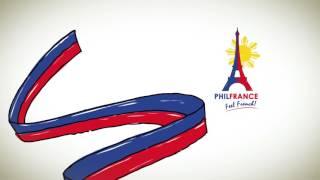 PhilFrance : Feel French !