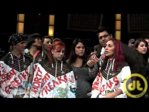 Beat Freaks Are Still ABDC Winners In Pacific Rim Video Heart