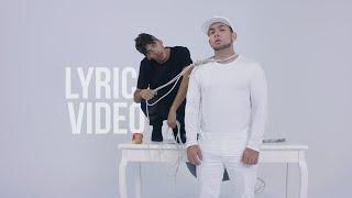 Lytos - TENDREMOS QUE ft. Kronno Zomber (Lyric Video)